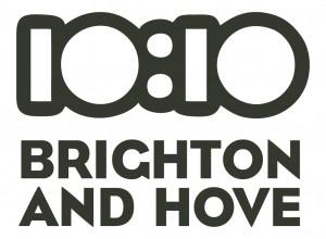 BH1010 Logo