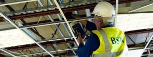 Boiler repairs in Tunbridge Wells