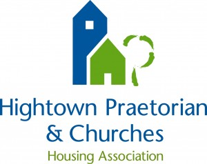 Hightown Praetorian & Churches HA