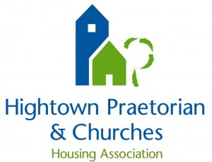Hightown Praetorian & Churches Housing Assocation