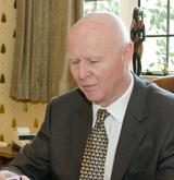 John Belliere
