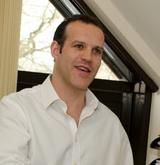 Matt Benstead
