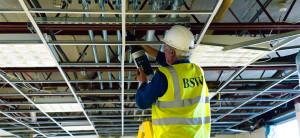 boiler repairs in Sussex, Surrey and Kent