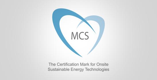 MCS Accreditation Update