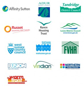 social-housing-logos2