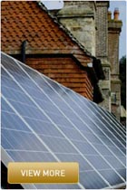 Renewable Energy Kent
